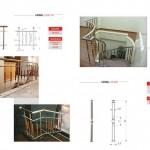 مدرن دیزاین